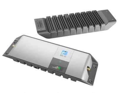 CEL-FI GO Repeater for Telstra 3G / 4G (Coming Soon)