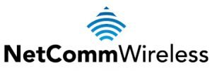 NetComm_Wireless