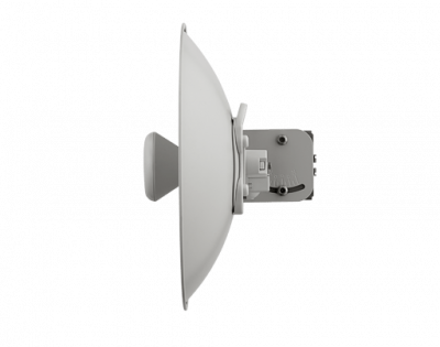 ePMP™ Force200 for 5GHz