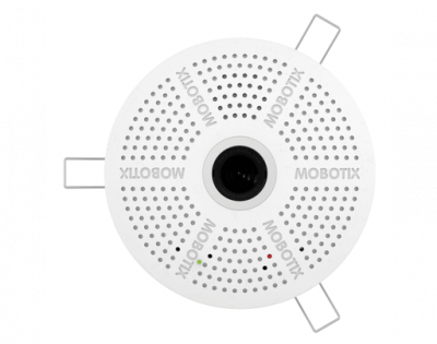 C26 INDOOR_Mobotix_RISING_CONNECTION