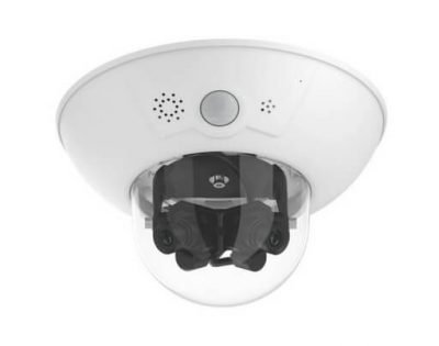 D16 DualDome_Mobotix_RISING_CONNECTION