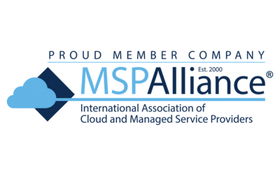 Rising Connection Joins MSP Alliance